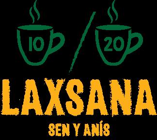 laxsana
