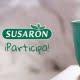 20161011-Susarón-01-WEB.jpg