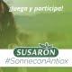 20170222-SUSARÓN-WEB.jpg