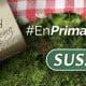 20170316-SUSARÓN-WEB.jpg