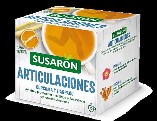 3D SUSARON CAJA articulaciones 03 1 - Articulaciones