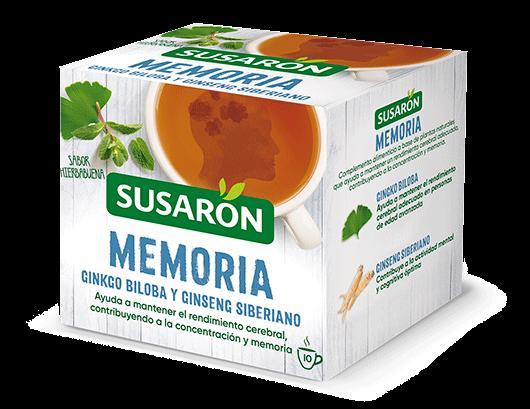 3D SUSARON CAJA memoria 03 2 - Memoria