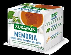 3D SUSARON CAJA memoria 03 - Inicio