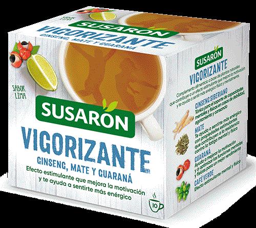 3D SUSARON CAJA vigorizante 02 - Vigorizante