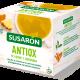 ANTIOX 80x80 - Quemagrasa