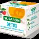 DETOX 80x80 - Antiox