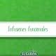 infusiones funcionales