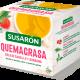 QUEMAGRASA 80x80 - Laxsana