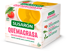 QUEMAGRASA MINI - Products