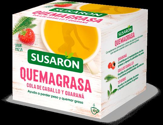QUEMAGRASA - Quemagrasa