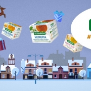 Susarón 180x180 - Una Navidad feliz es una Navidad equilibrada. ¿Quieres ganar salud?
