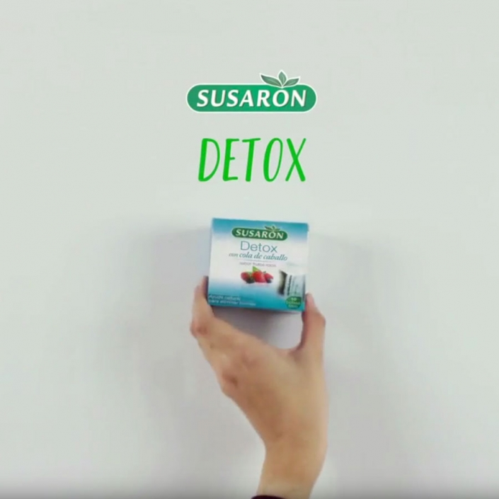 Susarón Detox 1 1 705x705 - Susarón Detox