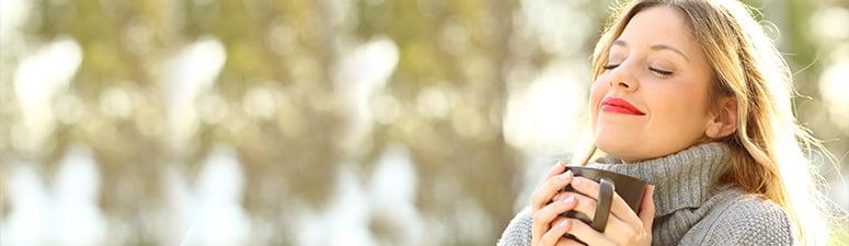 Susaron 01 2019 Habitos de la gente sana - Claves para conectar con la naturaleza