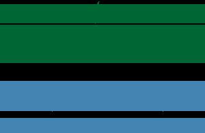 Título y descripción colesterol - Colesterol