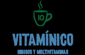 Título y descripción vitaminico - Vitamínico