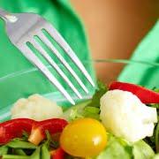 alimentación saludable ssr.jpg