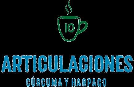 articulaciones español - Articulaciones