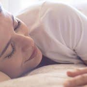 ASMR método para relajarse