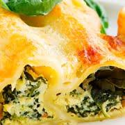 Rcias recetas veganas con Infusiones Susarón