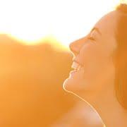 La felicidad y las claves para conseguirla