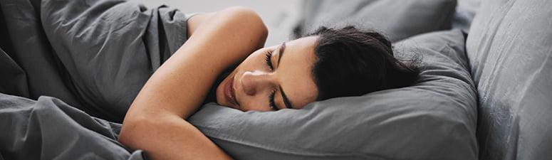Algunos consejos para dormir bien con Susarón
