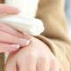 Cuidar la piel con estos consejos