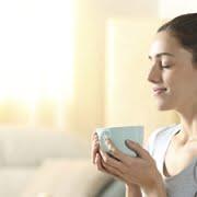 Self Care: Tips de autocuidado - Susarón