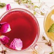 banner susaron agosto 3 180x180 - Los diferentes colores del té