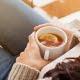 banner susaron ciclo menstrual 80x80 - Delicioso y sanísimo yogur con nuevo Endulzante natural de Susarón