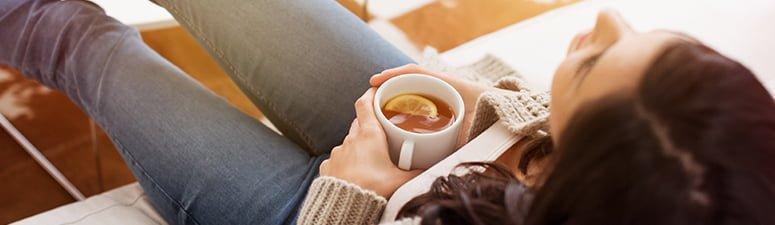 banner susaron ciclo menstrual - 7 tips para cuidar la piel