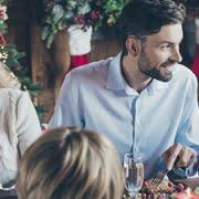 Consejos para controlar el peso tras las fiestas