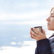 Consejos para hidratarnos en invierno - Susarón