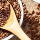 Si eres fan de las semillas te explicamos qué son y las características nutricionales de las más usadas en alimentación