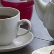 Prepara sabrosos dulces de Semana Santa sin azúcar - Susarón