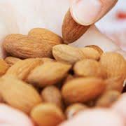 ¿Engordan los frutos secos? Aquí te los detallamos