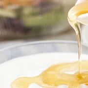 Endulzante natural con bajo Índice Glucémico: una alternativa al azúcar