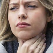 Cuida tu garganta con estas infusiones