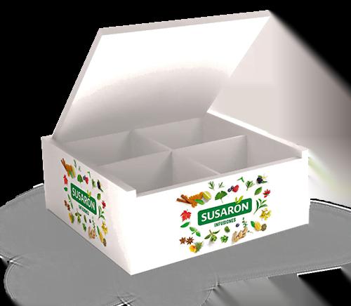 caja-madera-2