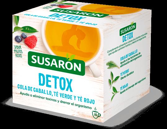 cajadetox - Detox