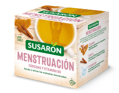 cajetin menstruacion peq - Products