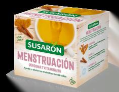 cajetin menstruacion peq - Inicio