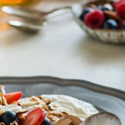 Desayunos ligeros para empezar bien el día.jpg