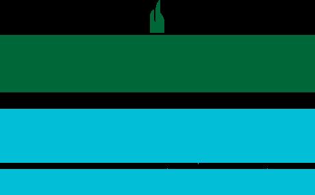 detox titulo - Detox