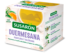 duermesana mini - Products