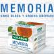infusión memoria 80x80 - 3 cremas frías para combatir el calor