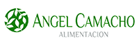 logo angel camacho - NATURAL SUSARÓN