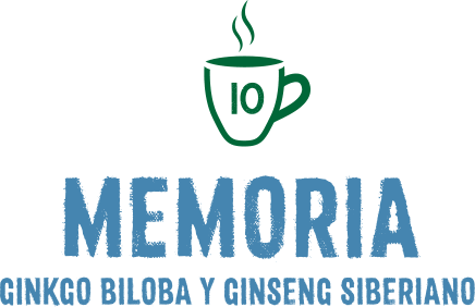 memoria gigko - Memoria