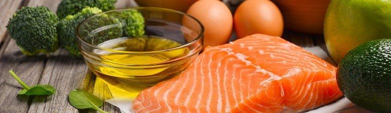 Mitos y verdades sobre la alimentación y el colesterol.jpg