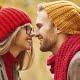 pareja_feliz_775x225.jpg