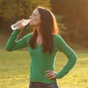 porque_es_importante_la_hidratacion.jpg